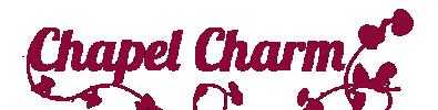 Chapel Charm